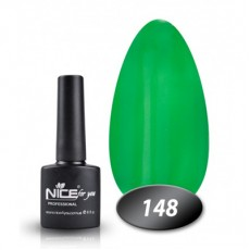 Nice Гель-лак № 149 8.5ml
