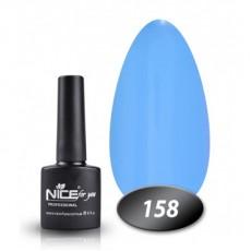 Nice Гель-лак № 159 8.5ml