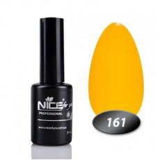 Nice Гель-лак № 161 12ml