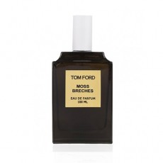 Tom Ford Moss Breches edp 100 ml