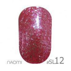 Naomi Self Illuminated Collection 6ml SI 12