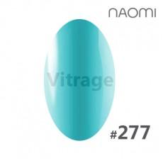 Naomi Vitrage Collection 6ml 277