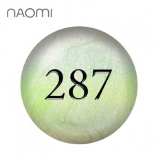 Naomi Pearl Radiance Collection 6ml 287