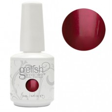 Gelish Harmony Original Rose Garden
