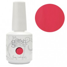 Gelish Harmony Original A Petal For Your Thoughts