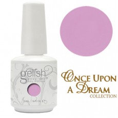 Gelish Harmony Original All Haile The Queen