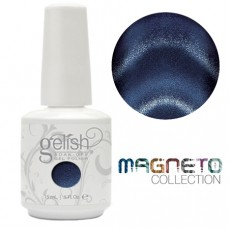 Gelish Harmony Original Inseparable Forces
