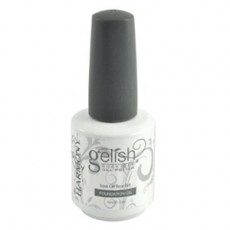 Gelish Harmony FOUNDATION