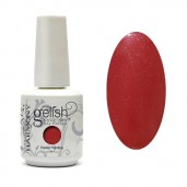 Gelish Harmony Just in Case Tomorrow Never Comes
