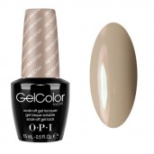 """GelColor by O•P•I Did You """"Ear About Van Gogh"""