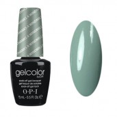 GelColor by O•P•I Thanks A Windmillion