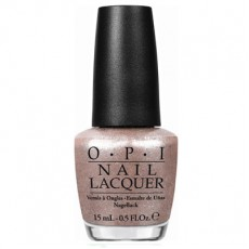 O•P•I Lacquer Silent Stars GO BY