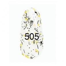 Kodi Gel Polish №505
