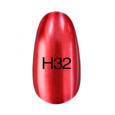 "Kodi ""Hollywood"" №H32"