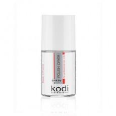 Kodi Сушка-закрепитель для лака 15ml