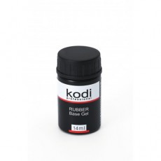 Kodi Rubber Base 14 ml