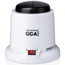 Стерилизатор GGA Professional