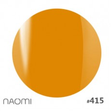 Naomi Лак для ногтей 12ml 415