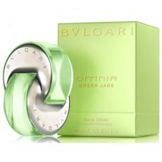Bvlgari Omnia Green Jade edt 65