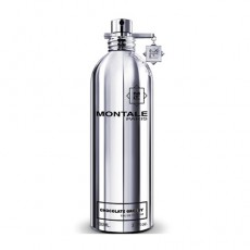 Montale Chocolate Greedy edp 100 ml