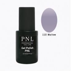 PNL гель-лак 12ml №115