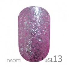 Naomi Self Illuminated Collection 6ml SI 13