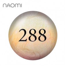 Naomi Pearl Radiance Collection 6ml 288