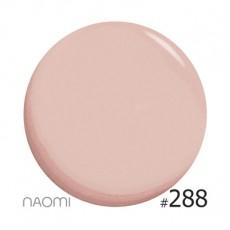 Naomi Лак для ногтей SECRET BEAUTY 288