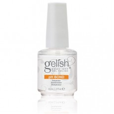 Gelish Harmony Original pH BOND