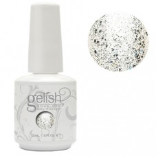 Gelish Harmony Original Water Field