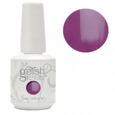 Gelish Harmony Original It`s a Lily