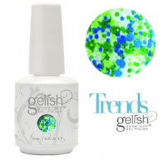 Gelish Harmony Original Candy Shop