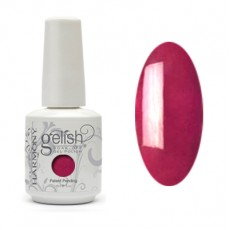Gelish Harmony A Touch Of Sass