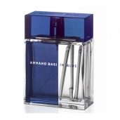 Armand Basi In Blue edp 100 ml