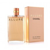 Chanel Allure edp 100 ml