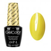 GelColor by O•P•I Need Sunglasses-CL...PASTEL!