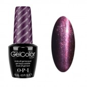 GelColor by O•P•I Vampsterdam