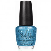 O•P•I Lacquer Gone Gonzo
