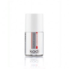 Kodi Super Shine 15ml