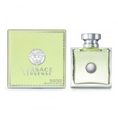 Versace Versense edt 100 ml