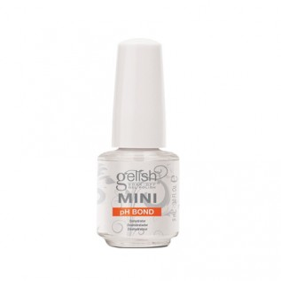 Gelish Harmony Original pH Bond-MINI