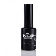 Nice Kauchuk Gel BASE coat 12ml