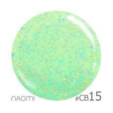 Naomi Candy Bar 6ml CB15