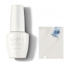 GelColor by O•P•I Funny Bunny ProHealth