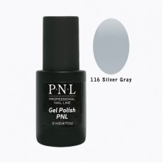 PNL гель-лак 12ml №116