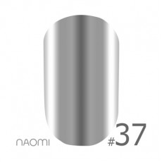 Naomi Metallic Collection 6ml M37