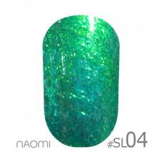 Naomi Self Illuminated Collection 6ml SI 04