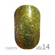 Naomi Self Illuminated Collection 6ml SI 14