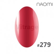 Naomi Vitrage Collection 6ml 279