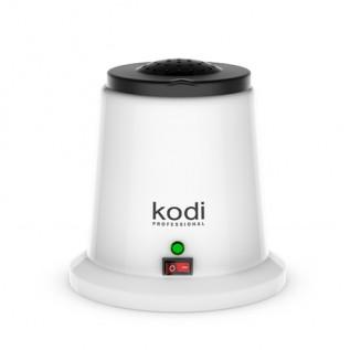 Стерилизатор шариковый Kodi